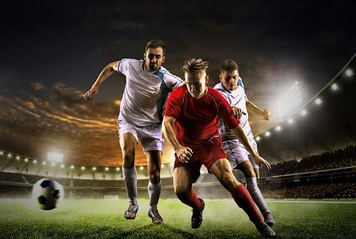 Cara Menang Handicap Bola Online Dengan Modal Kecil