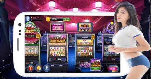 Cara Menaklukkan Permainan Game Slot Atau Mesin Slot