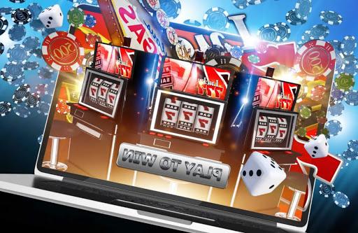 Slot Online Yang Paling baik Untuk Dimainkan